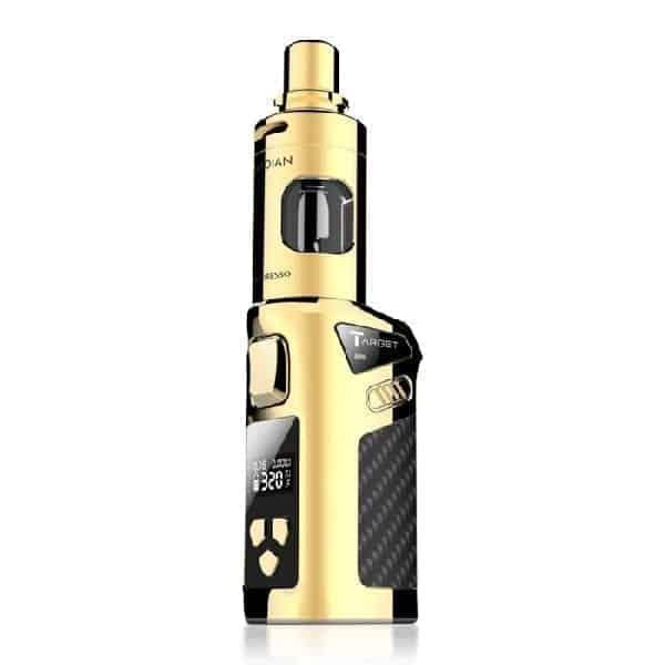 Vaporesso Target Mini 40W mini vape mod