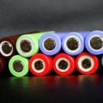 best vape batteries featured image