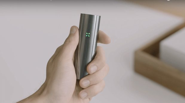 pax 3 video featured image