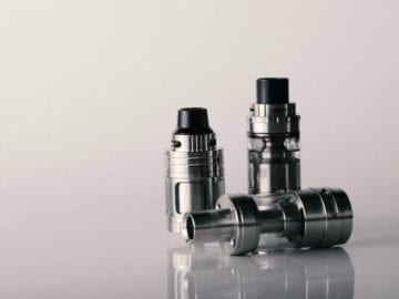 three tank atomizers image
