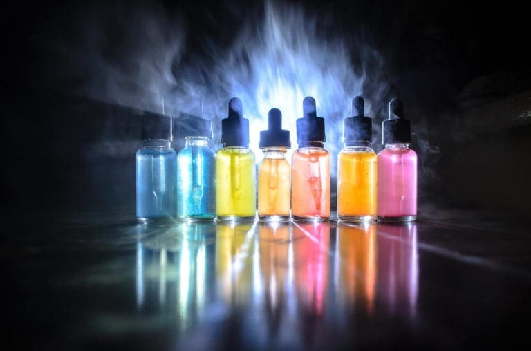 vape juice featured image