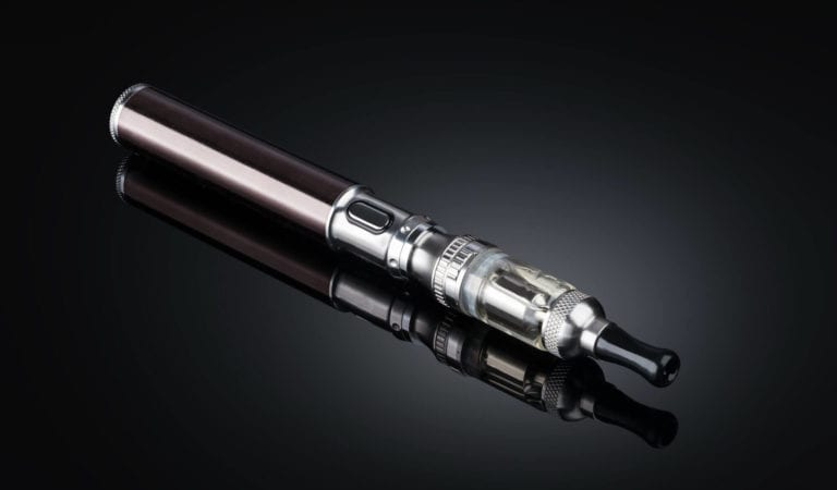 Best Vape Pens