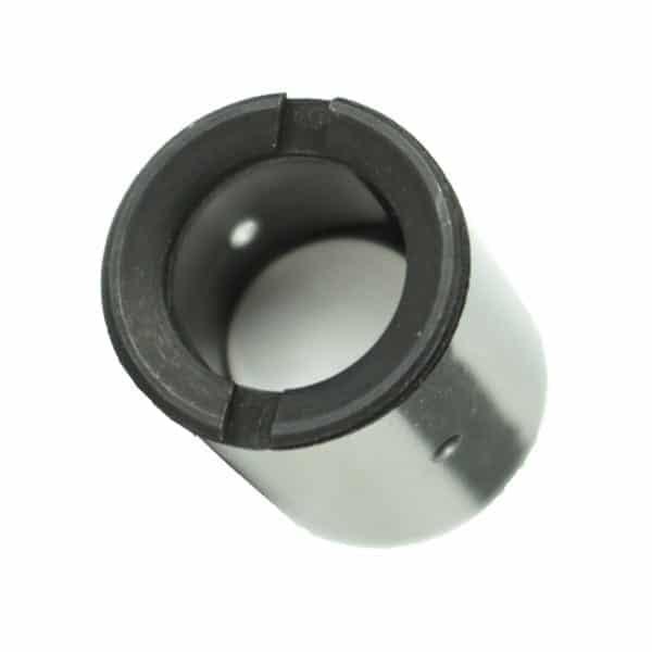 Pulsar APX Smoker Atomizer image