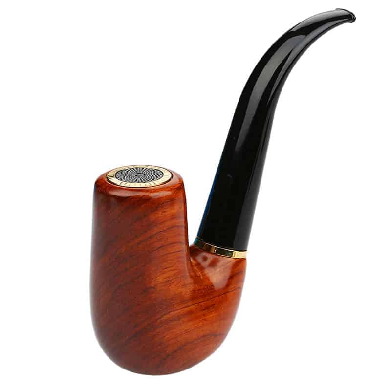 VapeOnly Zen Pipe vape pipe