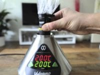 desktop vaporizers featured image