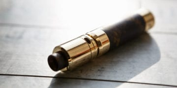 mech mod category featured image