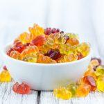 Best CBD Gummies featured image
