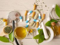 CBD capsules and pills featured image