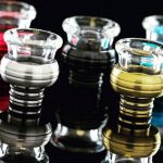 best drip tips featured image