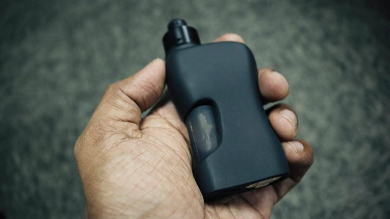 squonk mod featured image