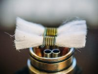 vape cotton featured image
