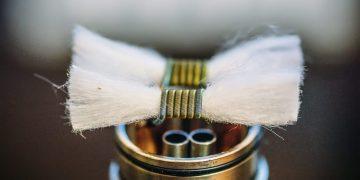 vape cotton featured image