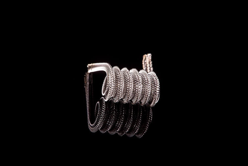 1 vape coil image
