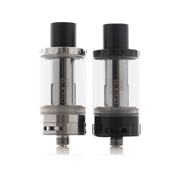 Aspire Cleito 2 colors image