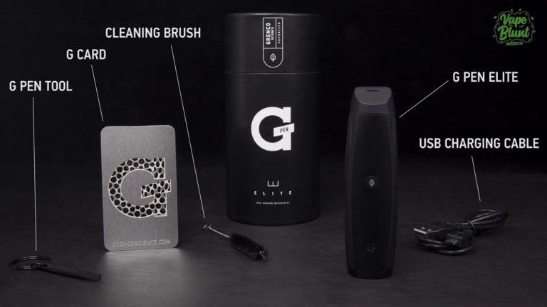 G Pen Elite featured image