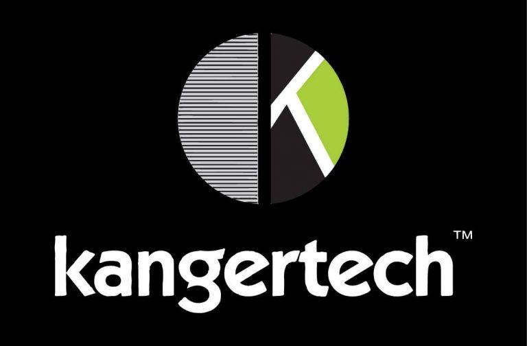 KangerTech featured image