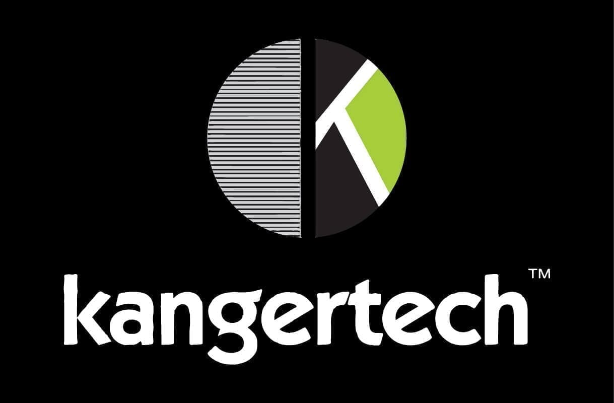 KangerTech featured image