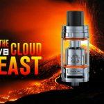 SMOK TFV8 Cloud Beast featured image