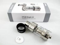 Smok TFV4 featured image