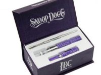 Snoop Dogg G Pen featured image