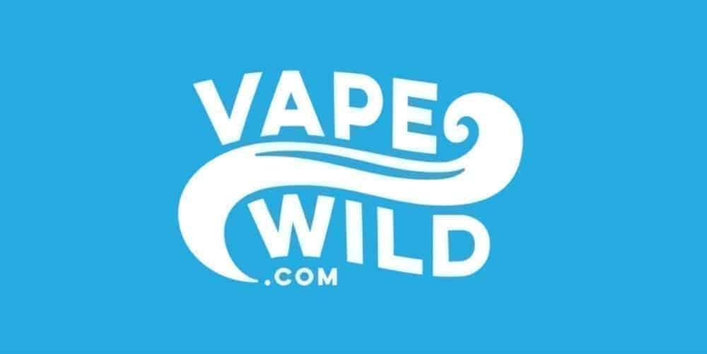 Vape Wild featured image