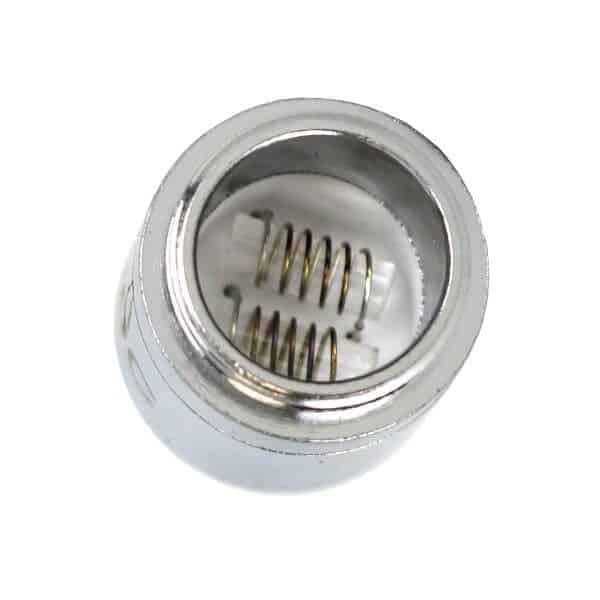 Yocan Evolve coil image