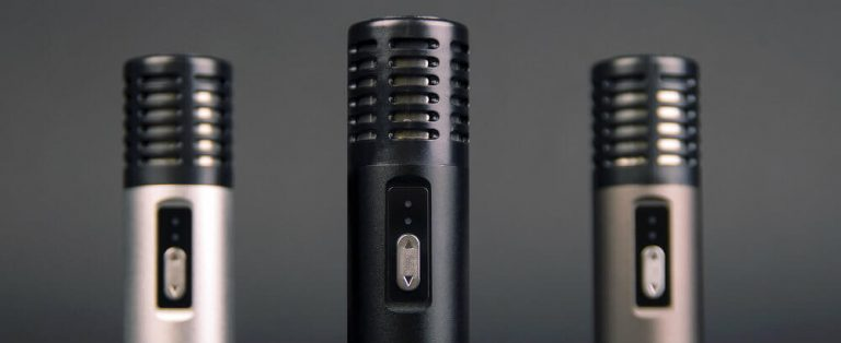 arizer air featured image