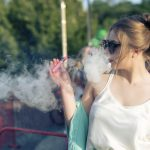 stealth vaping featured image