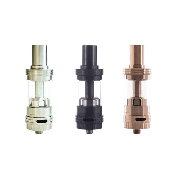 uwell crown colors image
