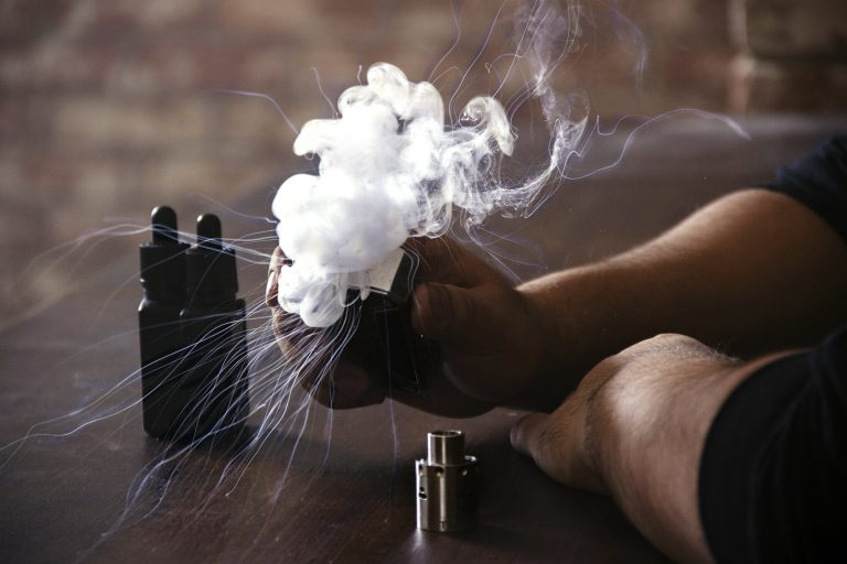 vape coils for clouds image