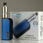 Innokin Cool Fire IV featured image