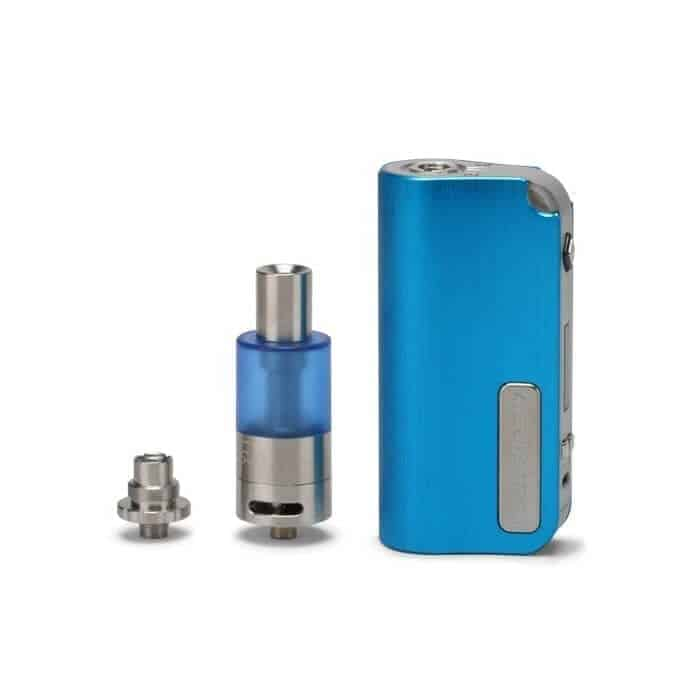 Innokin Cool Fire IV with tank image