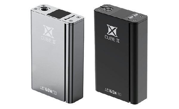 SMOK X Cube II colors image