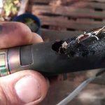 Vape Explosion vape pen featured image