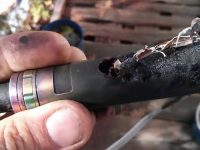 Vape Explosion vape pen featured image