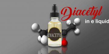 diacetyl image