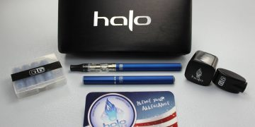 halo g6 featured image