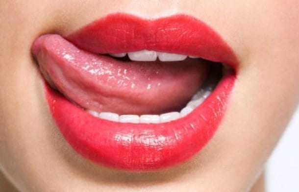vapers tongue featured image