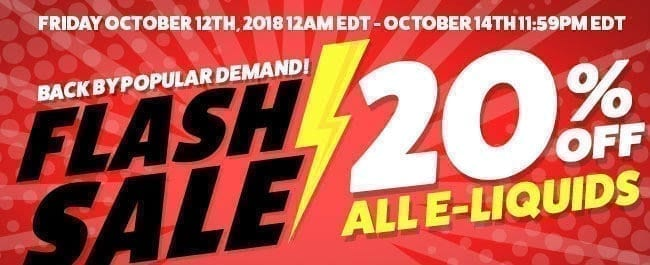 20% Off plus Free shipping image