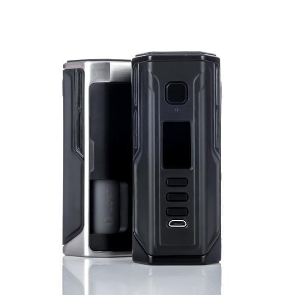LOST VAPE DRONE BF SQUONK DNA 250C