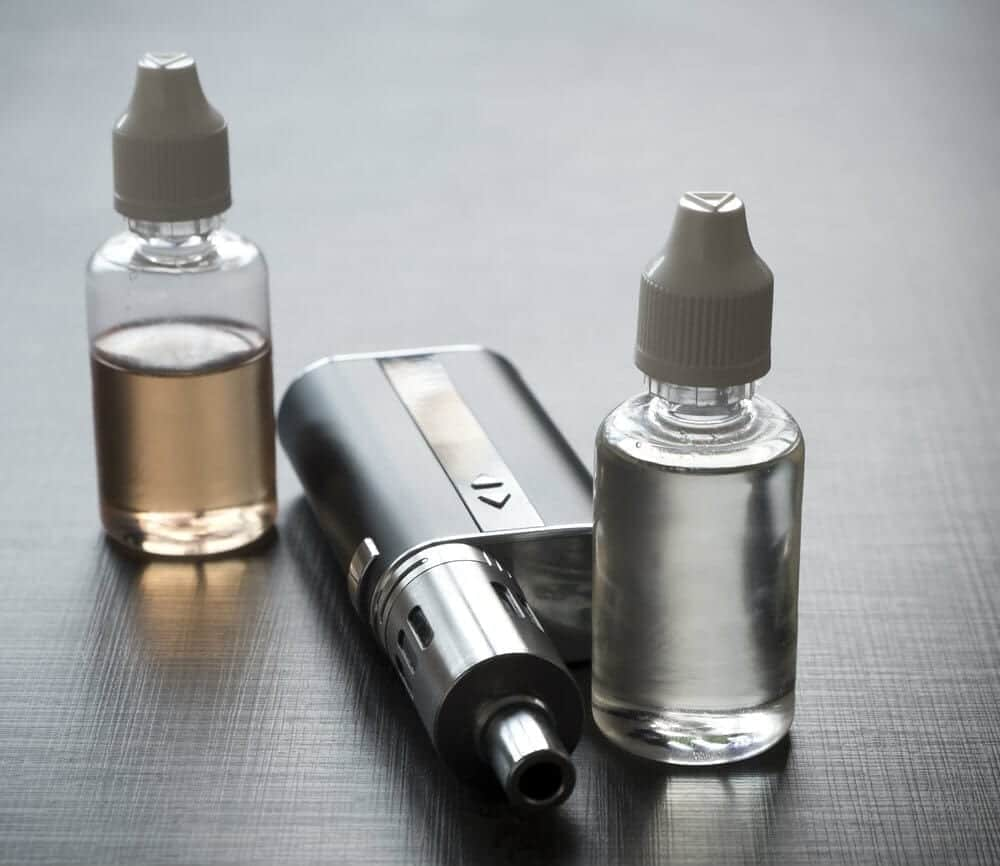cheap ejuice featured image