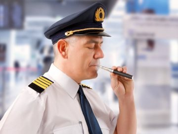 flying with vape pen image