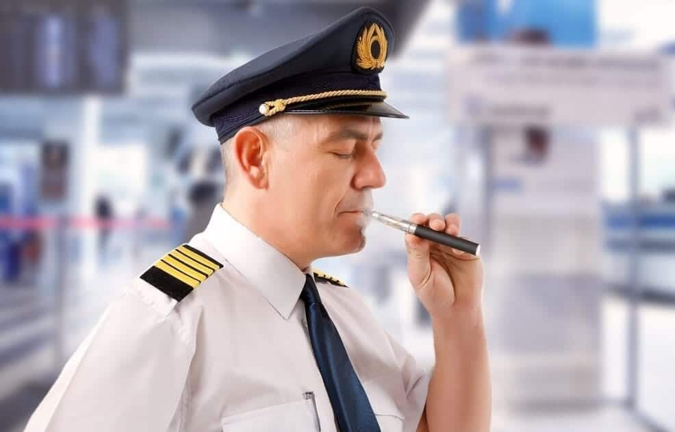 flying with vape pen image