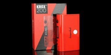 kbox 200 review featured image