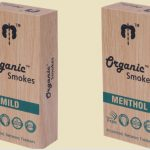organic cigarettes featured image
