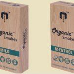 organic cigarettes featured image