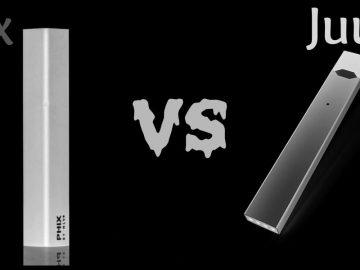 phix vs juul featured image