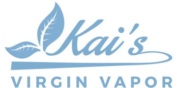 virgin vapor featured image