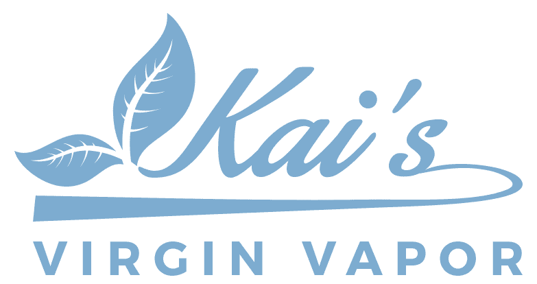 virgin vapor featured image