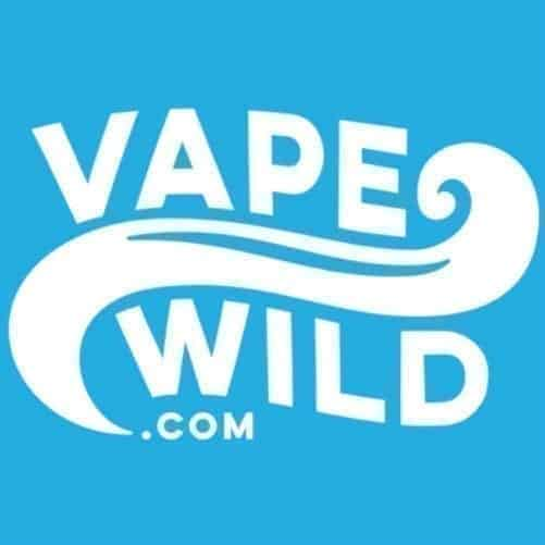 Vape-Wild-featured-image-tier2